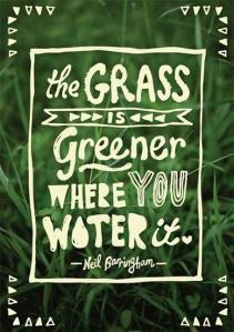 GreenGrassRachel